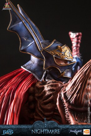 first4figures-soul-calibur-ii-nightmare-statue-standard-edition-20