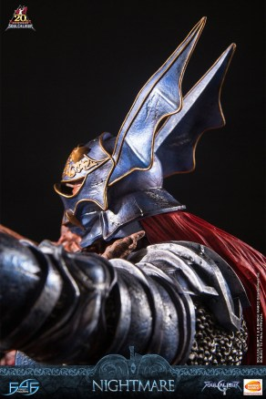 first4figures-soul-calibur-ii-nightmare-statue-standard-edition-24