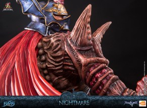 first4figures-soul-calibur-ii-nightmare-statue-standard-edition-30
