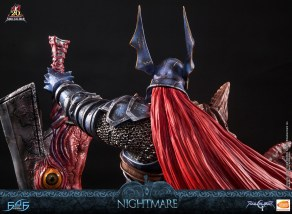 first4figures-soul-calibur-ii-nightmare-statue-standard-edition-31