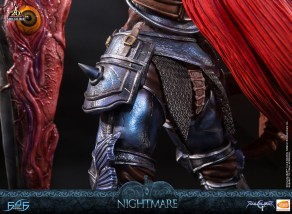 first4figures-soul-calibur-ii-nightmare-statue-standard-edition-32
