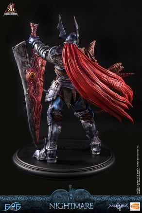first4figures-soul-calibur-ii-nightmare-statue-standard-edition-8