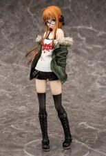 Persona 5 Futaba Sakura Phat Figure 1
