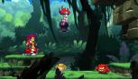 Shantae Half-Genie Hero - Pirate Queen's Quest Screenshot 3