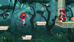 Shantae Half-Genie Hero - Pirate Queen's Quest Screenshot 5