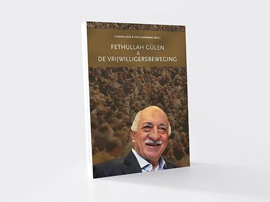 Fethullah Gulen & de Vrijwilligersbeweging