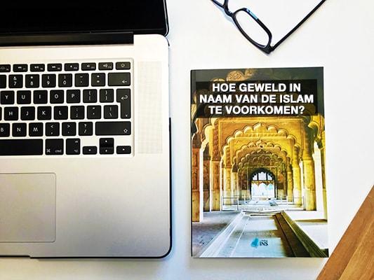 Hoe geweld in naam van de islam voorkomen?