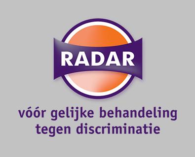 Anti-discriminatie bureau RADAR