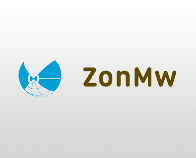 ZonMw