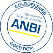 ANBI-logo-PlatformINS