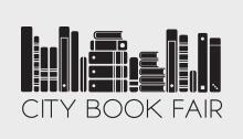 The Oil Road at the City Book Fair, Tues 13th November