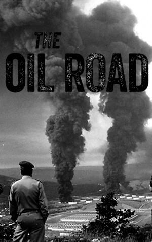 smoke_plumes_Oil_Road