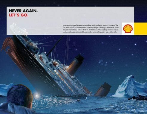 arctic_lets_go_titanic