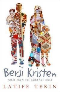 berji-kristin-tales-from-garbage-hills-latife-tekin-paperback-cover-art