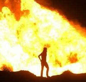 Egypt bails Jordan out with gas worth $2bn - despite own energy & financial crisis