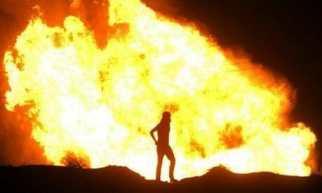 pipeline_burning