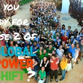 Calling students and HE staff - how fossil fueled is your university?
