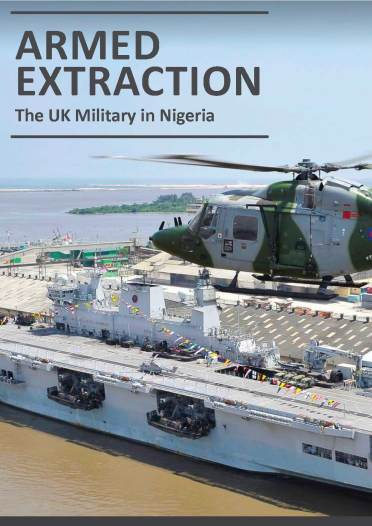 ArmedExtraction_cover