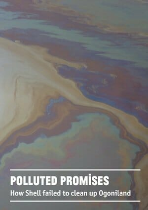 Polluted_Promises_COVER_web1
