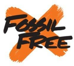 FF-logo_fb