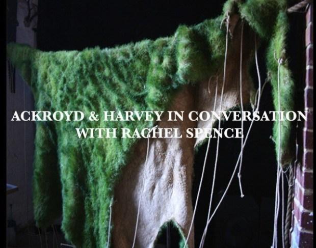 15-04-29 ackroyd and harvey