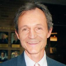 Lowell Nelson