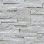 White Birch Ledgestone