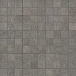 Five Mosaico