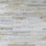 Thin Silver Alabaster Shadowstone