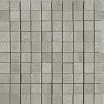 Cashmere Mosaico