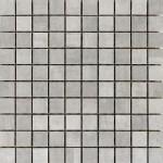 Dove Grey Mosaico