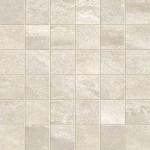 Paper Mosaico