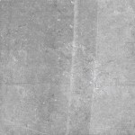 Scié Grey