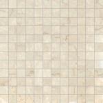 Botticino Lucido Mosaico