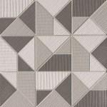 Terra Origami Mosaico
