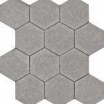 Hexagon CL_01