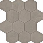 Hexagon WR_02