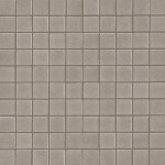 Mosaico WR_02