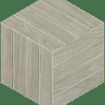 Nest Silver Cube Mosaico