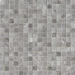 Roma Classic Grigio Superiore Mosaico