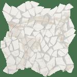 Roma Diamond Calacatta Schegge Mosaico
