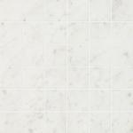 Roma Diamond Carrara Macromosaico