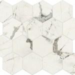 Cote Azure Deluxe Mosaic D