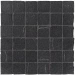 Blok Dark Macromosaico Anticato