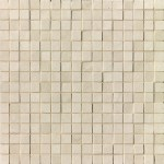 Bloom Beige Mosaico