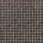 Bloom Brown Mosaico