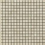 Mat&More Beige Mosaico
