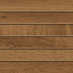 Heartwood Brandy Tatami