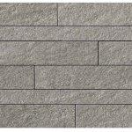 Klif Grey Brick
