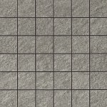 Klif Grey Mosaico